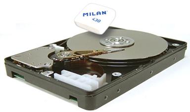 15 Programas gratuitos para recuperar archivos borrados
