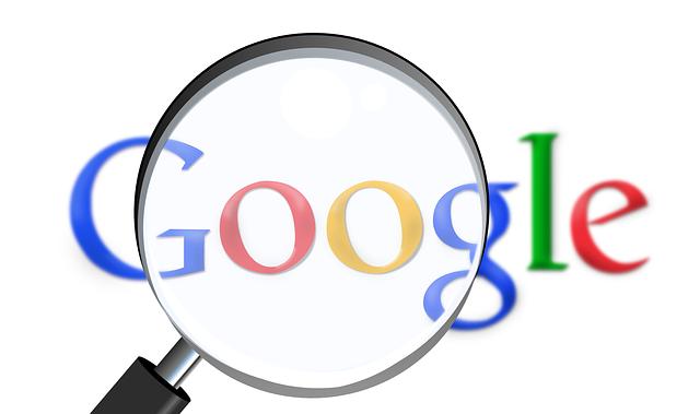 10 Recursos gratis para encontrar lo que quieras en Google