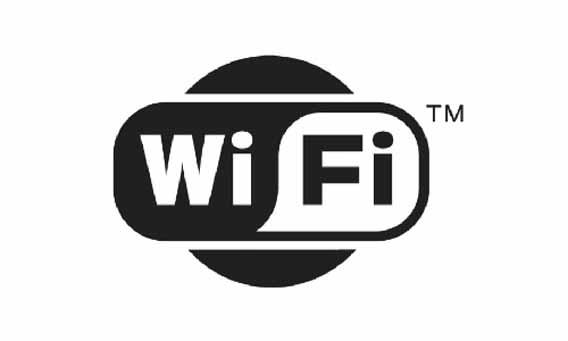 Como aumentar la señal wifi de casa